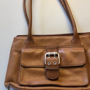 Adorable Fossil bag